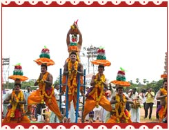 Madurai Entertainment